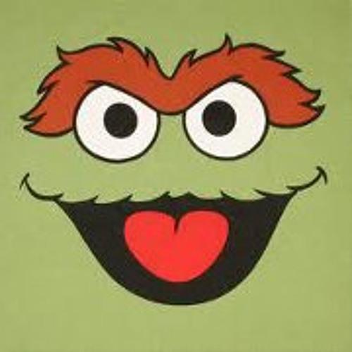 Luis G. Nievas's avatar