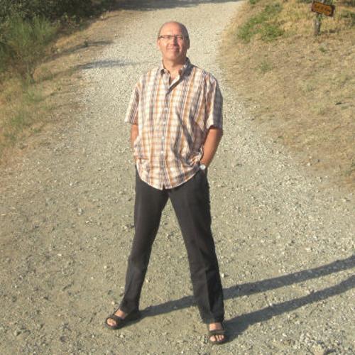JohnThomsett's avatar