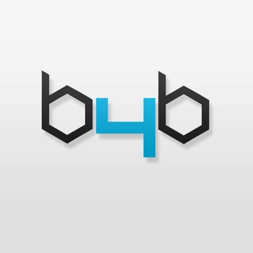 DjB4B's avatar
