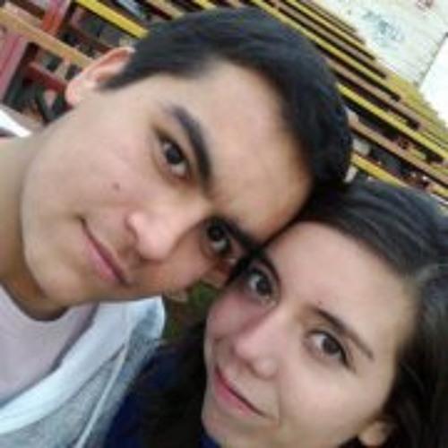 Gabriel Esteban 2's avatar