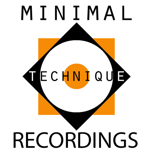 Minimal Technique Rec's avatar