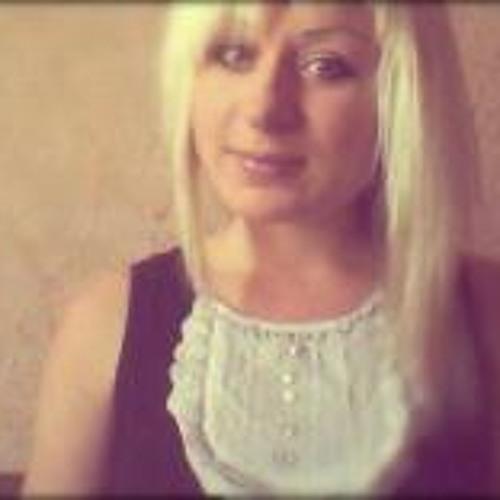 Lena White 2's avatar