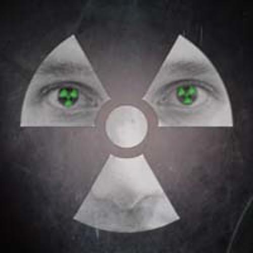 Atomik Circus's avatar