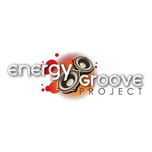 energygrooveproject's avatar