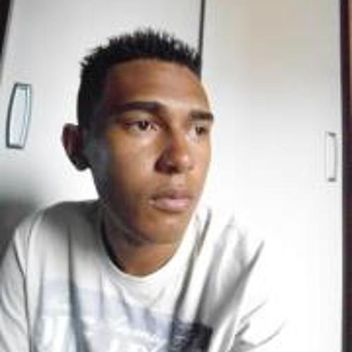 Diego Diih's avatar