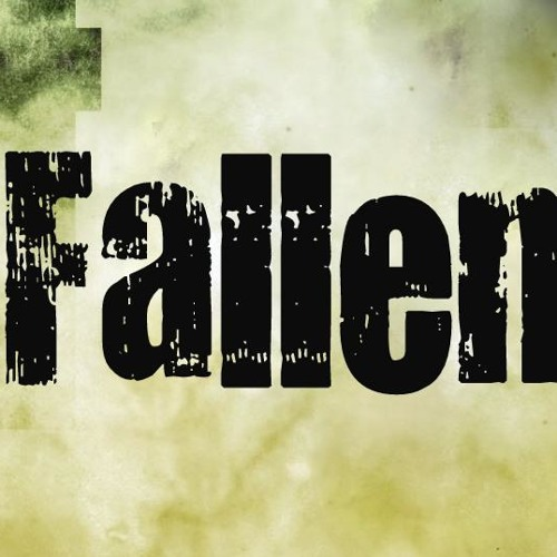 Fallen - Estrada