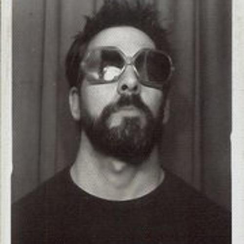Liam Adabury's avatar