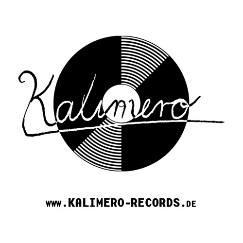 Kalimero Records's avatar