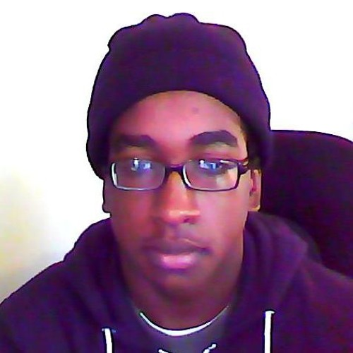 TBGSwagg's avatar