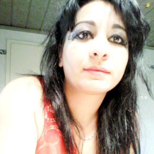 Mili juli's avatar
