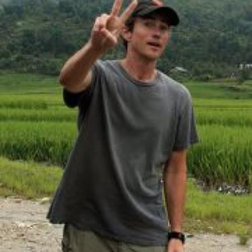 Jimmy Chu 3's avatar