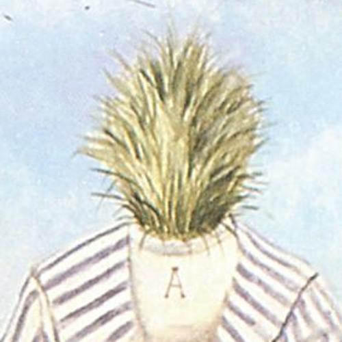 oleaktiff's avatar