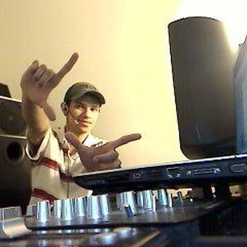 DjClaiser.MG's avatar