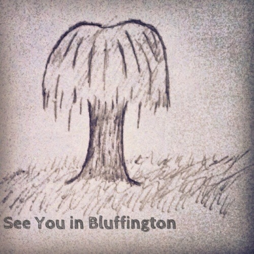 See You in Bluffington's avatar