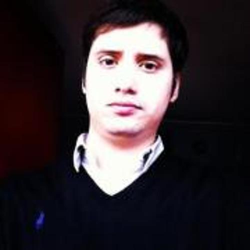 Gustavo Valenz's avatar