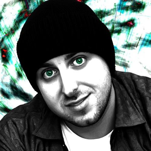 Pete Carrera's avatar