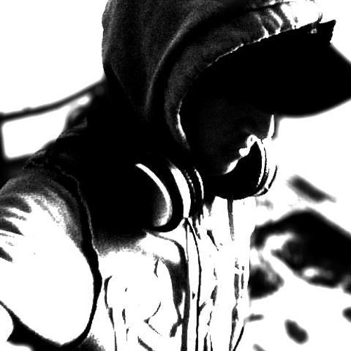 josue hdez's avatar
