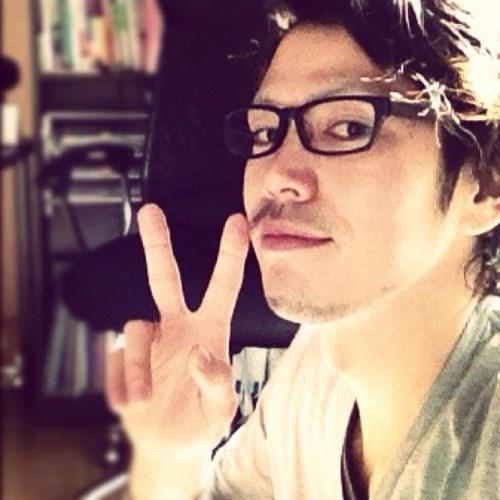 kirii's avatar