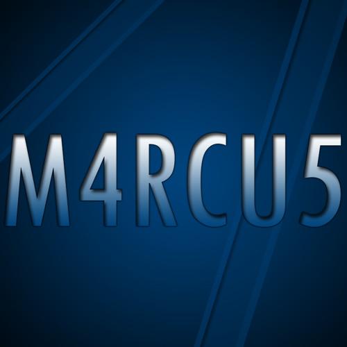M4RCU5's avatar