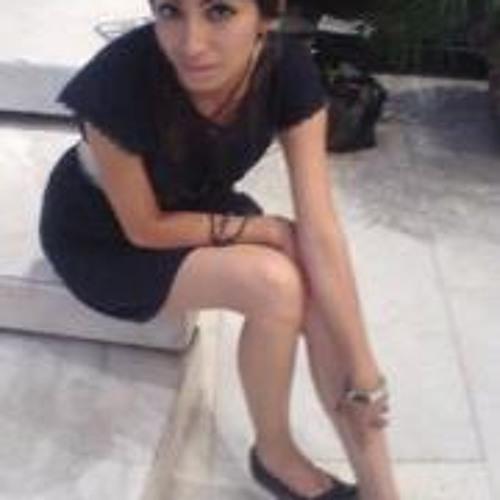 Natalia L. Cadena's avatar