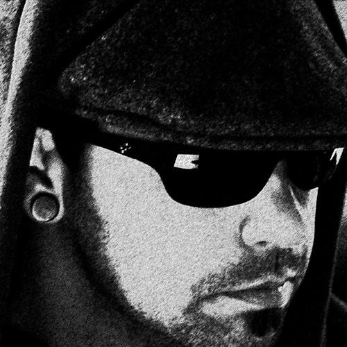 DJ Sahnik's avatar