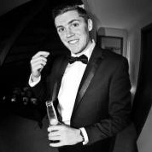 Dylan Baker 8's avatar