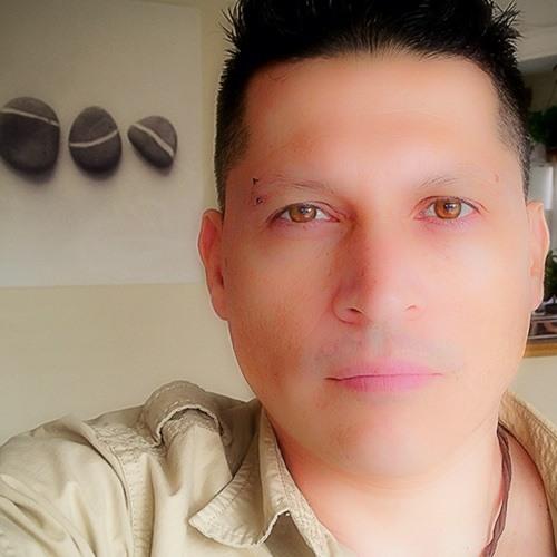 Eric B0nilla's avatar