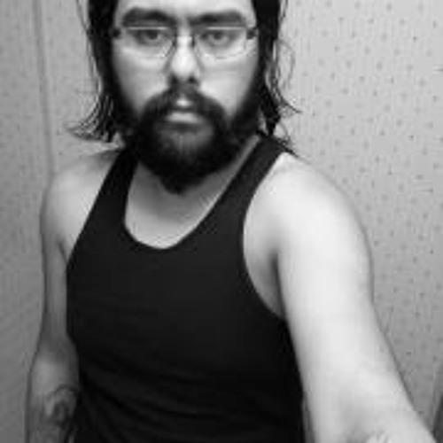 Carlos Castro 58's avatar