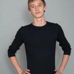 Alexandr  Sinichko