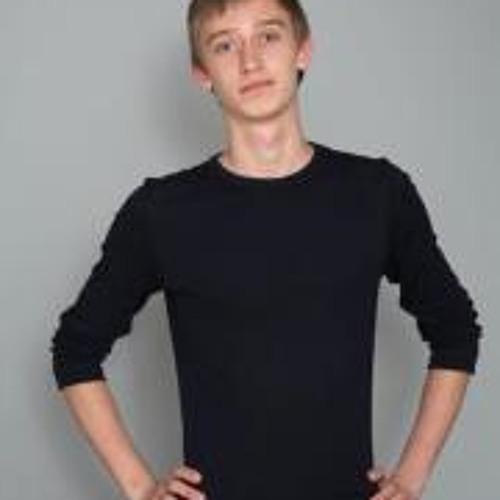 Alexandr  Sinichko's avatar