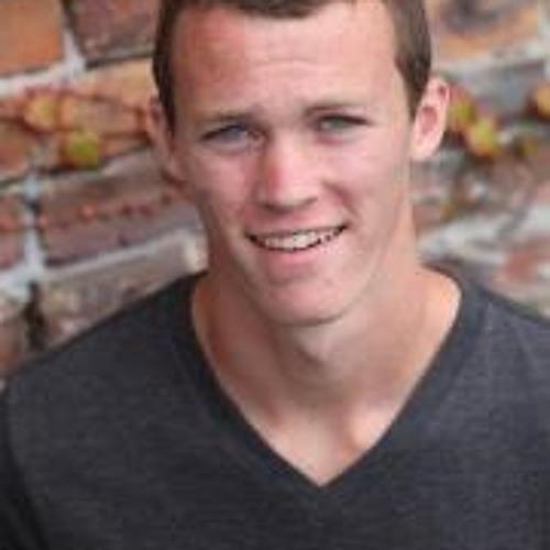 Tyler Reardon Music's avatar