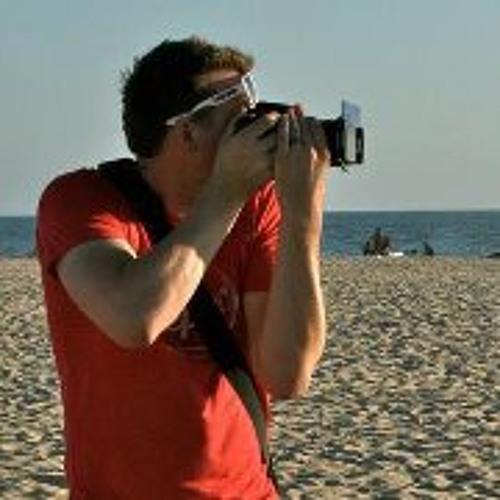 Aaron Messmer 1's avatar