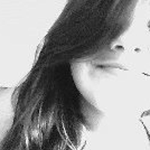Izabella Gomes 2's avatar