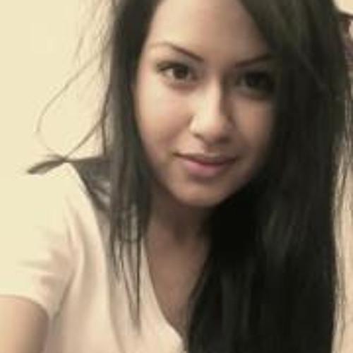 Rayy Tabby's avatar