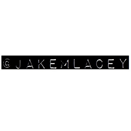 JakeMLacey's avatar