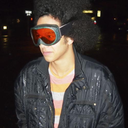 Dillon Treacy's avatar