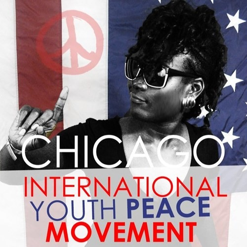 Chicago Youth Peace Music's avatar