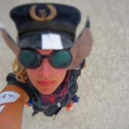 Agatko!'s avatar