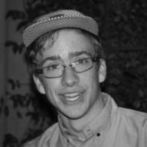 JackDangerW's avatar
