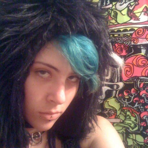 XxAxelle_FailxX's avatar