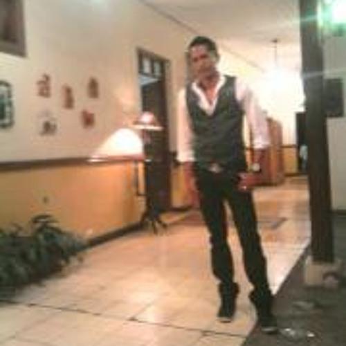 David Alexander Funes's avatar