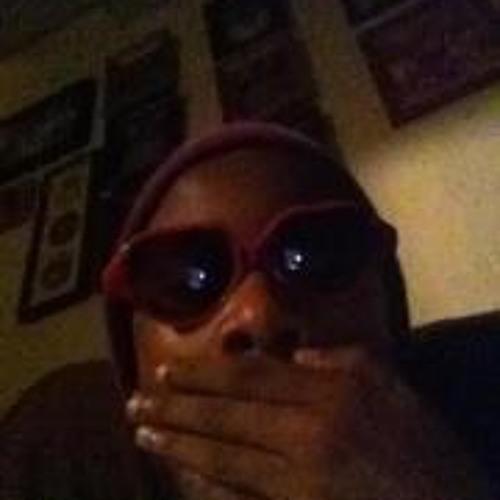 TrapQveen's avatar