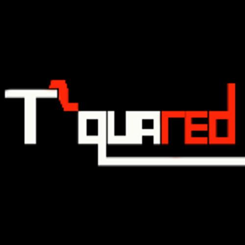 T2quared's avatar