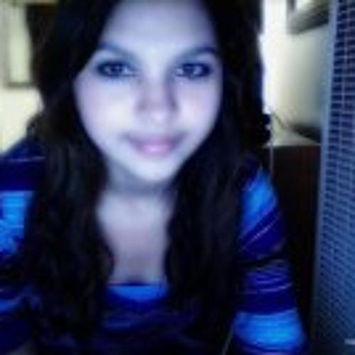 Ingrid Cruz 3's avatar