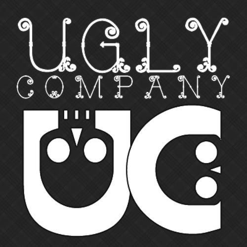 Ugly Company's avatar