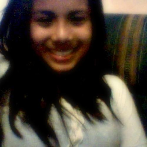Denisse Sosa 1's avatar