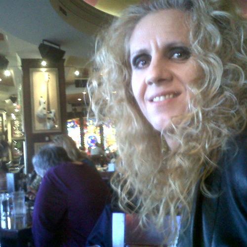 Evie Laar's avatar