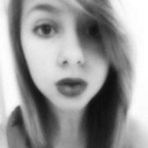 Gabby Williams 1's avatar