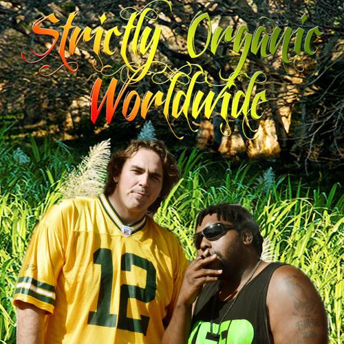 strictlyorganicworldwide's avatar