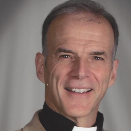 Fr. Steve's avatar